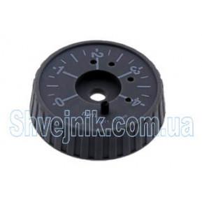 Диск регулятора довжини стібка 0271-001636
