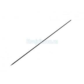 Голка для термодироколу MF201L-53 3,0mm