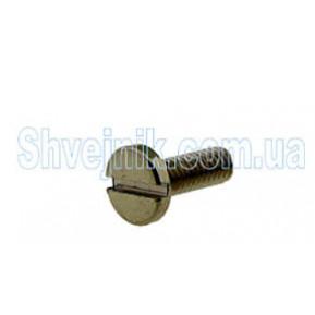 Гвинт лапки SS-7091110-SP