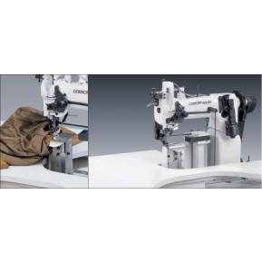 Швейна машина Dürkopp Adler 697-15155