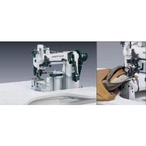 Швейна машина Dürkopp Adler 697-24155