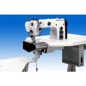 Швейна машина Dürkopp Adler 550-5-5-2