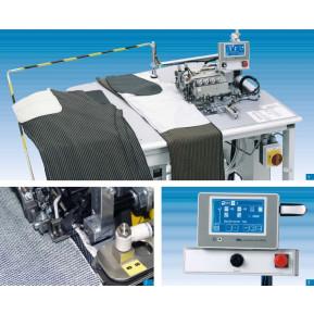 Швейна машина Dürkopp Adler 1280-5-1