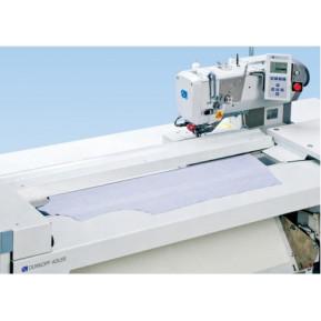 Швейна машина Dürkopp Adler 841-100-01/-500-01