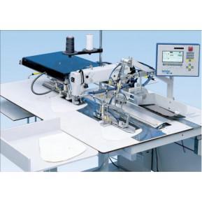 Швейна машина Dürkopp Adler 2111-5