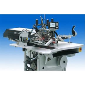 Швейна машина Dürkopp Adler 745-35-10D