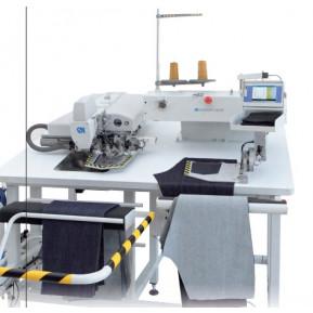Швейна машина Dürkopp Adler 906 CLASSIC