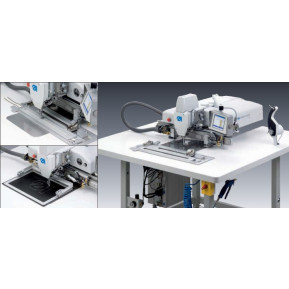 Швейна машина Dürkopp Adler 911-210-3020