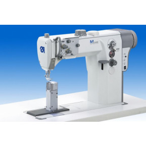 Швейна машина Dürkopp Adler 868-190020 M
