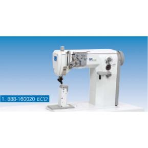 Швейна машина Dürkopp Adler 888-160020
