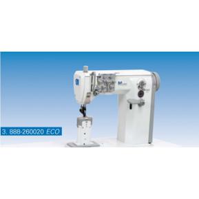 Швейна машина Dürkopp Adler 888-260020