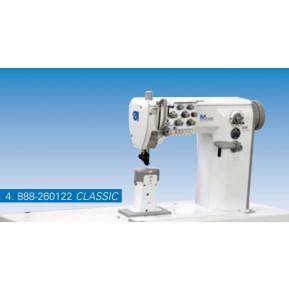 Швейна машина Dürkopp Adler 888-260122