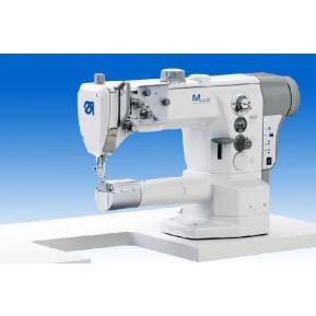 Швейна машина Dürkopp Adler 869-180020 M