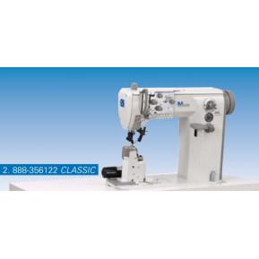 Швейна машина Dürkopp Adler 888-356122 M