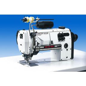 Швейна машина Dürkopp Adler 550-12-23
