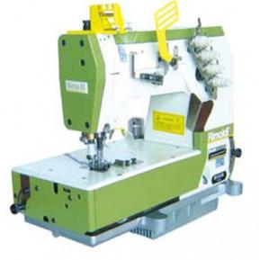 Швейна машина Rimoldi Sirio II