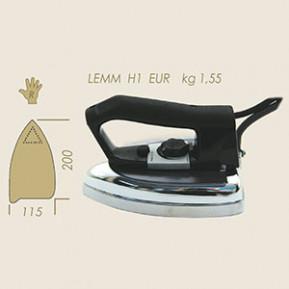 Праска електропарова LEMM H1 EUR