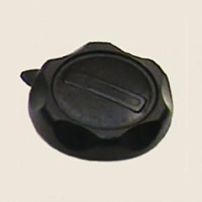 Ручка терморегулятора 384.B