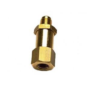 Зворотній клапан 803.C