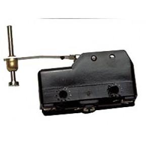 Перемикач поплавкового датчика рівня води MS60