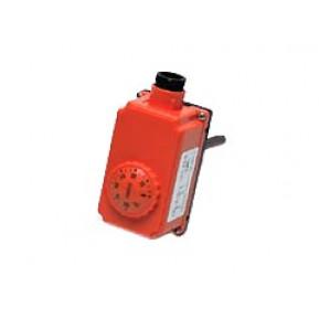 Терморегулятор 628.B 0-90˚C