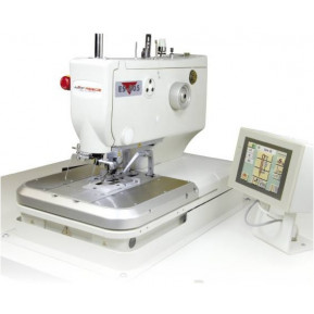 Швейна машина Reece ES505
