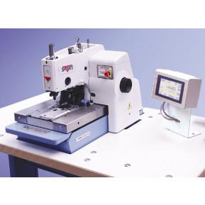 Швейна машина Reece S311