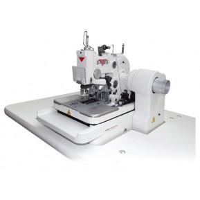 Швейна машина Reece S105