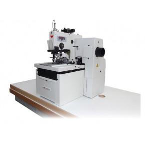Швейна машина Reece S100