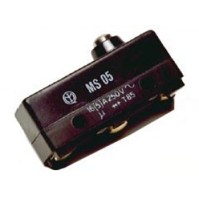 Перемикач MS05
