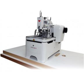 Швейна машина Reece S101