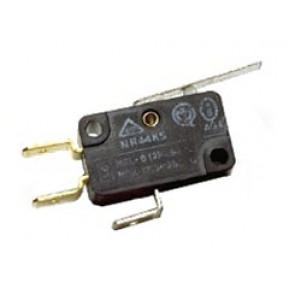 Мікроперемикач NR44K5 (926.A)
