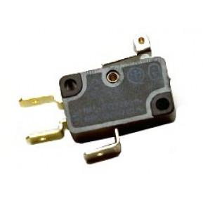 Мікроперемикач з роликом NR31K5 (926.B)