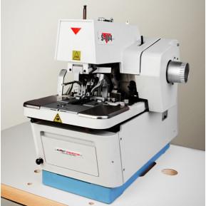Швейна машина Reece S104