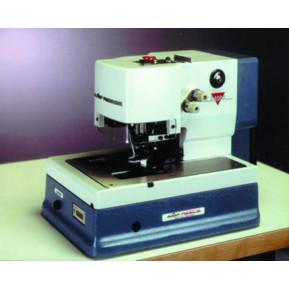 Швейна машина Reece S4000 BH