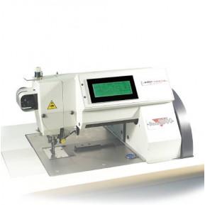 Швейна машина Reece DECO 2000