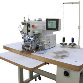 Швейна машина Reece CBS 13