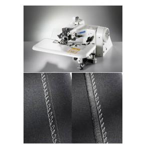 Швейна машина Maier 221-31-12 SET