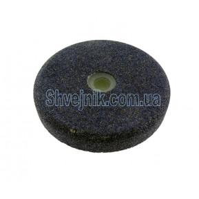 Заточний камінь до стрічкової машини Kuris Wastema 24132 (80)
