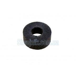 Заточний камінь до розкрійної машини Kuris KVS900 24248