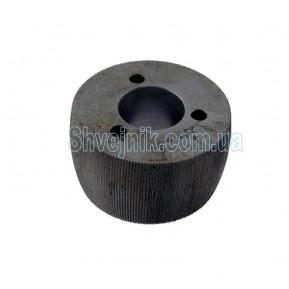 Протяжний ролик металевий SR45