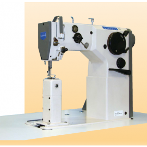 Швейна машина Garudan GPZ-527-443 MH