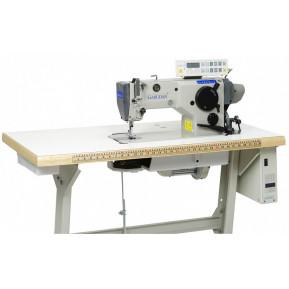 Швейна машина Garudan GZ-527-447 MH