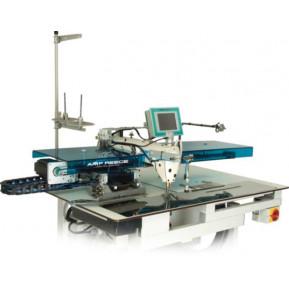 Швейна машина Reece FF-2500