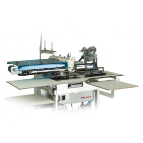 Швейна машина Reece PF-2200