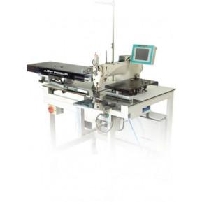 Швейна машина Reece DP-3500