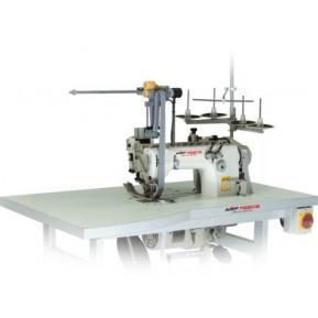 Швейна машина Reece FZ-3400