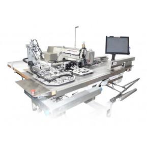 Швейна машина Reece PS 250