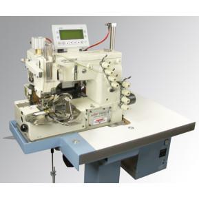 Швейна машина Reece TW 5900