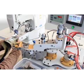 Швейна машина Reece BT-3500